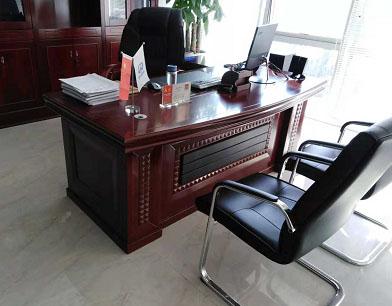 长沙二手和田回收/安吉v和田家具回收1320731长沙家具家具厂图片